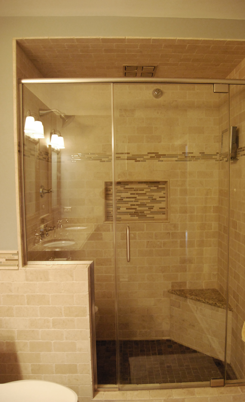 bath07