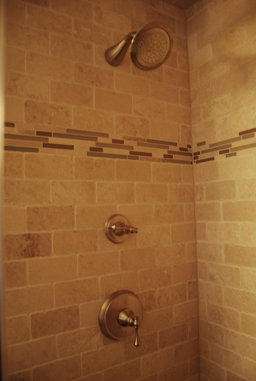 bath15